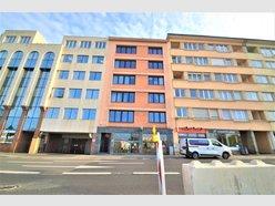 Bureau à louer à Luxembourg-Centre ville - Réf. 6092216