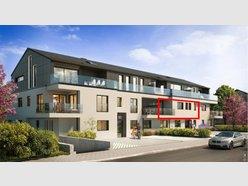 Wohnung zum Kauf 3 Zimmer in Capellen - Ref. 6035128