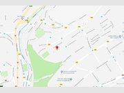 Garage - Parkplatz zur Miete in Luxembourg-Kirchberg - Ref. 6371000