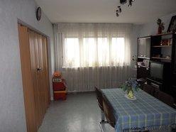 Appartement à vendre F4 à Mulhouse - Réf. 4933304