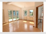 Apartment for rent 2 rooms in Konz-Konz - Ref. 7169720