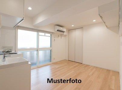 wohnung kaufen 4 zimmer 89 m² frankfurt foto 1