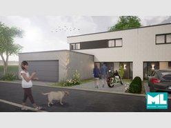 Haus zum Kauf 4 Zimmer in Kehlen - Ref. 6788792