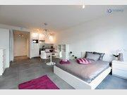 Studio for rent in Bertrange - Ref. 4167352