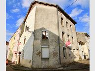 Immeuble de rapport à vendre F10 à Boulay-Moselle - Réf. 6264504