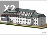 Maisonnette zum Kauf 2 Zimmer in Klüsserath - Ref. 6727352