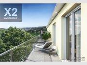 Duplex for sale 2 rooms in Klüsserath - Ref. 6727352