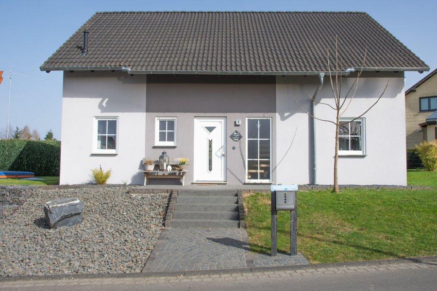 Haus zu verkaufen 3 Schlafzimmer in Daleiden