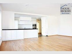 Wohnung zur Miete 2 Zimmer in Luxembourg-Belair - Ref. 6145720