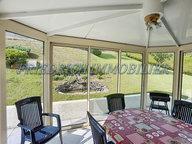 Maison à vendre F7 à Bar-le-Duc - Réf. 7263928
