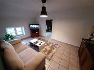 Appartement à vendre F3 à Serémange-Erzange - Réf. 6612664
