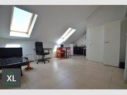 Studio à louer à Bettembourg - Réf. 6354616