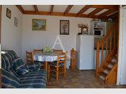Maison à vendre F3 à Brem-sur-Mer - Réf. 6367160