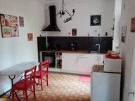 Appartement à louer F3 à Auboué - Réf. 6633400