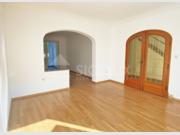 Reihenhaus zur Miete 5 Zimmer in Luxembourg-Belair - Ref. 7026616