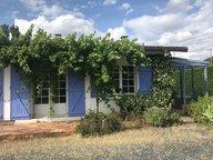 Maison à vendre F7 à Saint-Dié-des-Vosges - Réf. 6440888