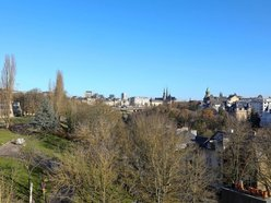 Penthouse-Wohnung zum Kauf 4 Zimmer in Luxembourg-Centre ville - Ref. 6637496