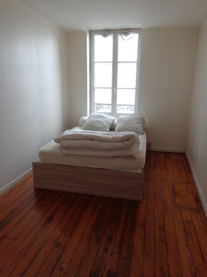 louer appartement 2 pièces 50 m² metz photo 4