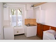Appartement à vendre F2 à Nancy - Réf. 5019576