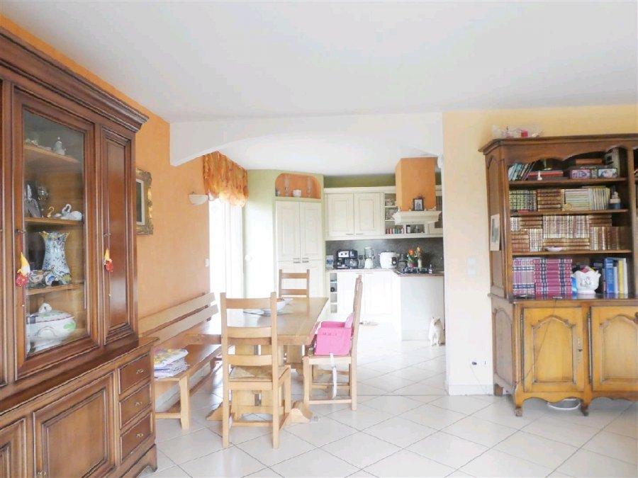 acheter maison 6 pièces 200 m² saint-dié-des-vosges photo 7