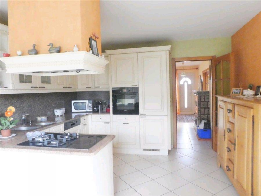 acheter maison 6 pièces 200 m² saint-dié-des-vosges photo 6