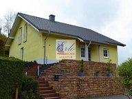 Haus zum Kauf 3 Zimmer in Wincheringen - Ref. 6600632
