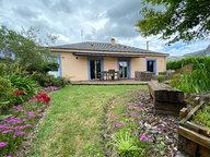 Maison à vendre F6 à Écouflant - Réf. 7255992