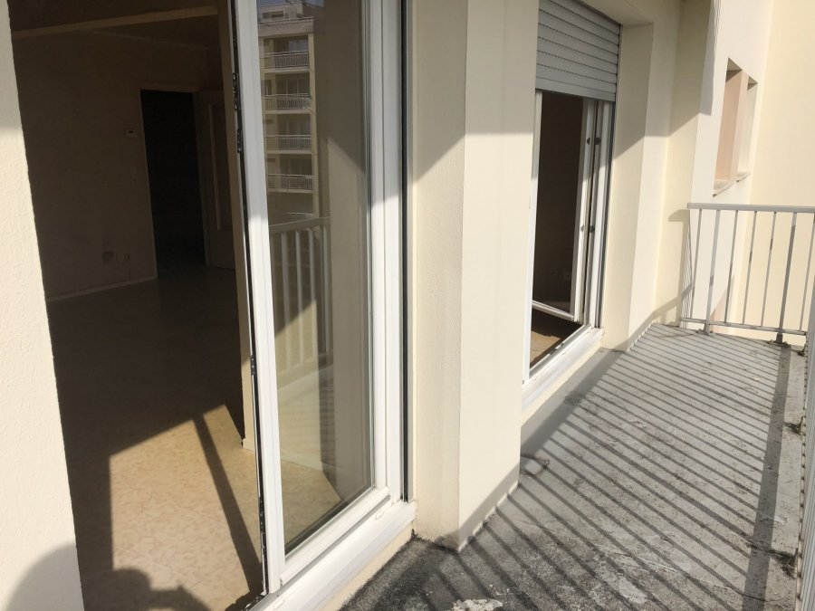acheter appartement 4 pièces 76.66 m² metz photo 6
