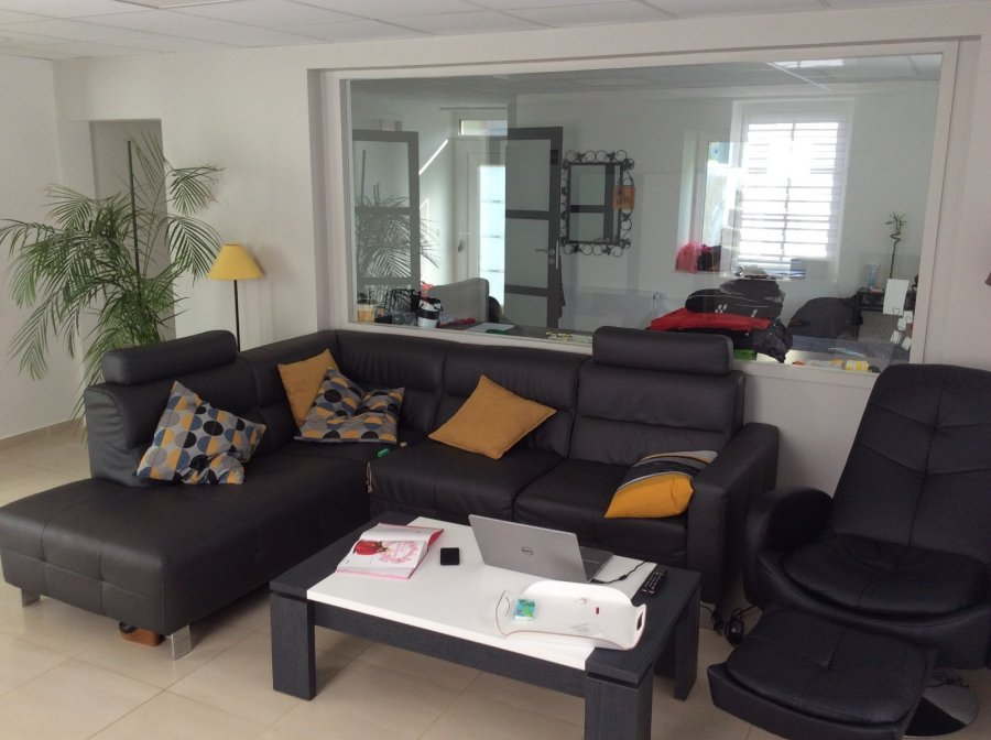 Maison à vendre 14 chambres à Bergem