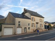 Maison à vendre 14 Chambres à Bergem - Réf. 6539192