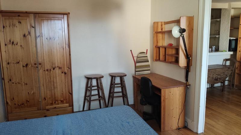 louer appartement 2 pièces 30 m² nancy photo 6