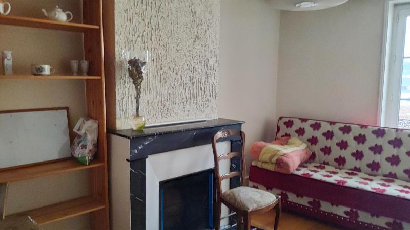 louer appartement 2 pièces 30 m² nancy photo 2