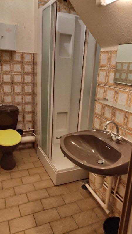 louer appartement 2 pièces 30 m² nancy photo 7