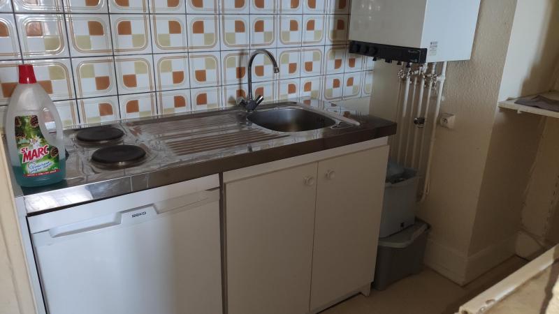 louer appartement 2 pièces 30 m² nancy photo 4