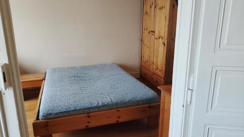 louer appartement 2 pièces 30 m² nancy photo 5