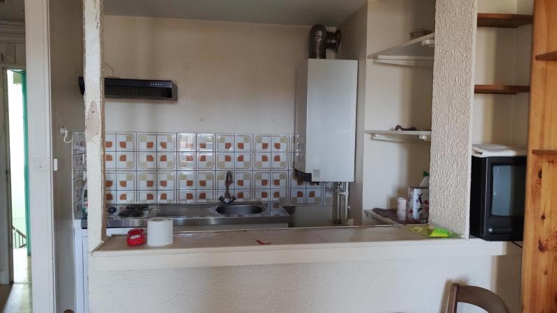 louer appartement 2 pièces 30 m² nancy photo 3