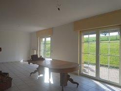 Maison individuelle à vendre 3 Chambres à Hostert (Rambrouch) - Réf. 5818296