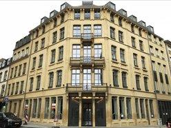 Local commercial à louer à Luxembourg-Centre ville - Réf. 6014904