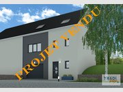 Semi-detached house for sale 3 bedrooms in Wincrange - Ref. 6088632
