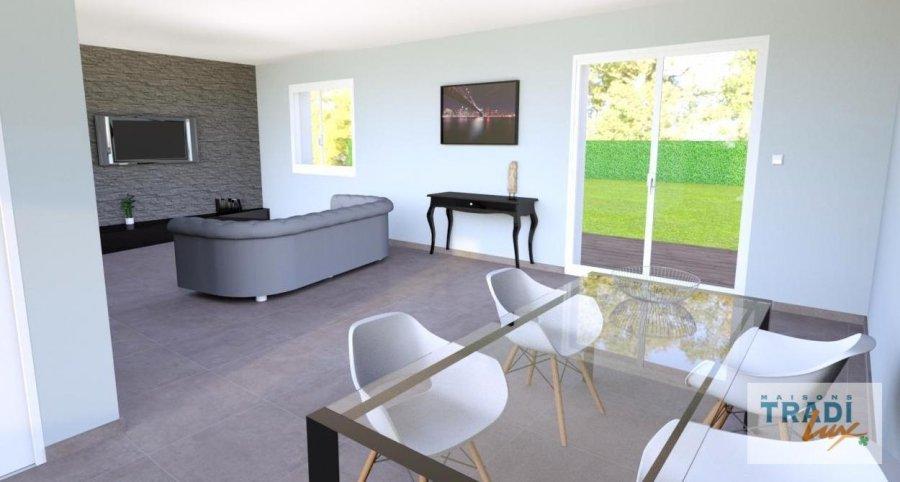semi-detached house for buy 3 bedrooms 120 m² wincrange photo 3
