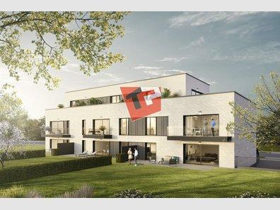 Wohnung zum Kauf 1 Zimmer in Luxembourg-Centre ville - Ref. 7337912