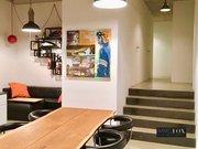 Appartement à vendre 2 Chambres à Luxembourg-Centre ville - Réf. 6641848