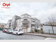 Appartement à vendre F5 à Audun-le-Tiche - Réf. 6117560