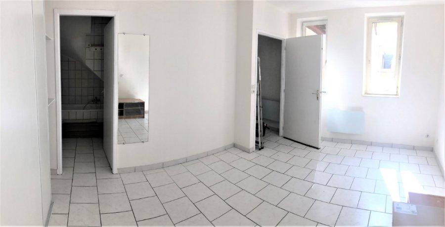 louer appartement 2 pièces 46.62 m² metz photo 3