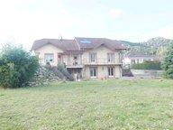 Maison à vendre F6 à Saint-Dié-des-Vosges - Réf. 6449336