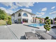 Maison à vendre F7 à Damelevières - Réf. 6523064