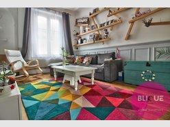 Appartement à vendre F3 à Nancy - Réf. 6592696