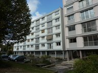 Appartement à vendre F5 à Metz - Réf. 6273208