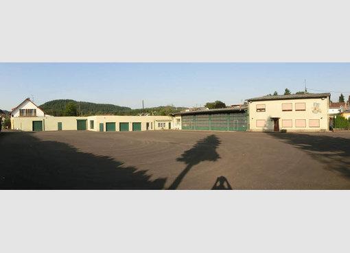 Halle zum Kauf in Mettlach (DE) - Ref. 4114616