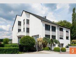 Maison jumelée à vendre 6 Chambres à Contern - Réf. 6375864